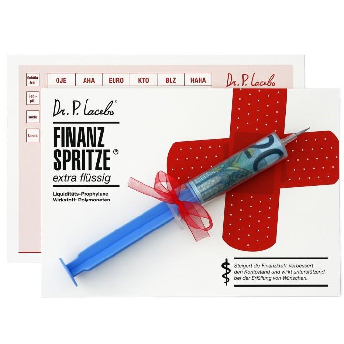 finanzspritze-das-original